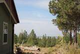 20740 Silver Lake Drive - Photo 5