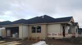2877 Morning View Drive - Photo 1
