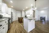 439 Clinton Street - Photo 12
