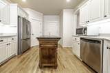439 Clinton Street - Photo 14
