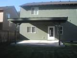 5214 Villa Drive - Photo 40