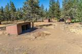 69440 Crooked Horseshoe Road - Photo 36