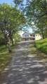 3249 Dodge Road - Photo 30