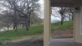 3249 Dodge Road - Photo 31