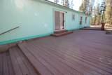 15665 Camino De Oro Avenue - Photo 5