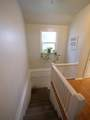 138503 Nob Hill - Photo 20