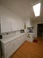 138503 Nob Hill - Photo 21