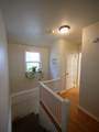 138503 Nob Hill - Photo 26