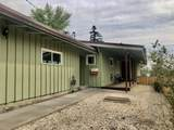 2040 Huron Street - Photo 4