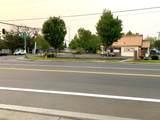 1605 Main Street - Photo 15