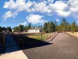 16886 Ponderosa Cascade Drive - Photo 7