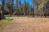 1061 Desperado Trail - Photo 4