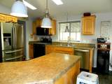 759 Hampton Way - Photo 9