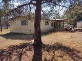 16654 Sprague Loop - Photo 10