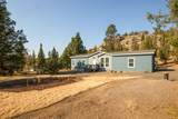 16528 Folley Waters Drive - Photo 1