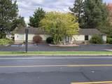 2100 Neff Road - Photo 1