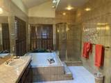 57688 Vine Maple Lane - Photo 11