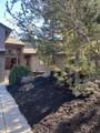 57688 Vine Maple Lane - Photo 15