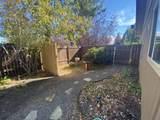 20674 Honeysuckle Lane - Photo 36
