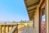 1480 Upper Applegate Road - Photo 34