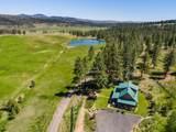 21762 Badger Creek Road - Photo 10