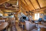 21762 Badger Creek Road - Photo 12