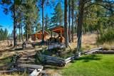 21762 Badger Creek Road - Photo 17
