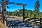 21762 Badger Creek Road - Photo 18