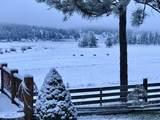 21762 Badger Creek Road - Photo 20