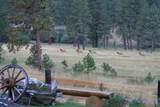 21762 Badger Creek Road - Photo 21