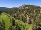 21762 Badger Creek Road - Photo 28