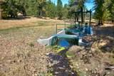 21762 Badger Creek Road - Photo 30