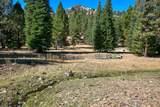 21762 Badger Creek Road - Photo 31