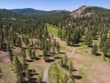 21762 Badger Creek Road - Photo 36
