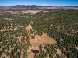 21762 Badger Creek Road - Photo 37