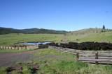21762 Badger Creek Road - Photo 43