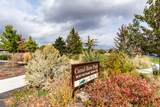 3018 Quiet Canyon Drive - Photo 33