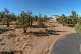 1012 Trail Creek Drive - Photo 10