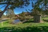 1012 Trail Creek Drive - Photo 13