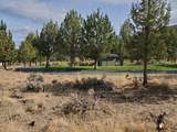 1012 Trail Creek Drive - Photo 2