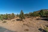1012 Trail Creek Drive - Photo 3