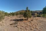 1012 Trail Creek Drive - Photo 4