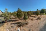 1012 Trail Creek Drive - Photo 5