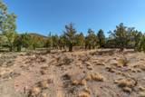 1012 Trail Creek Drive - Photo 7
