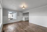 600-SE Grizzly Road - Photo 10