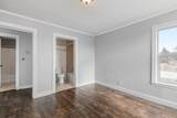 600-SE Grizzly Road - Photo 16