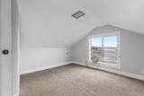 600-SE Grizzly Road - Photo 21