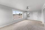 600-SE Grizzly Road - Photo 4