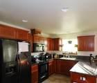 3417 Trent Avenue - Photo 10