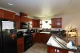 3417 Trent Avenue - Photo 9